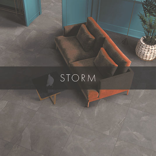 Storm Collection