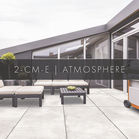 2 CM E | Atmosphere Collection