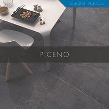 Piceno Collection
