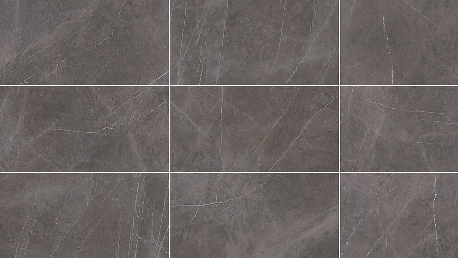 Classic Marble Grey Marble