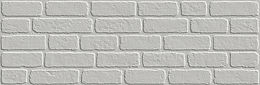 Brickwall Brick White