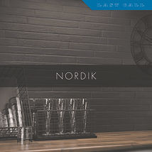 Nordik Collection