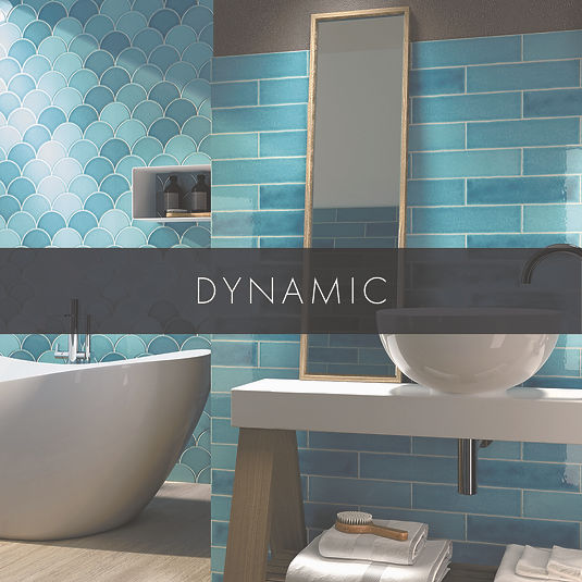 Dynamic Collection