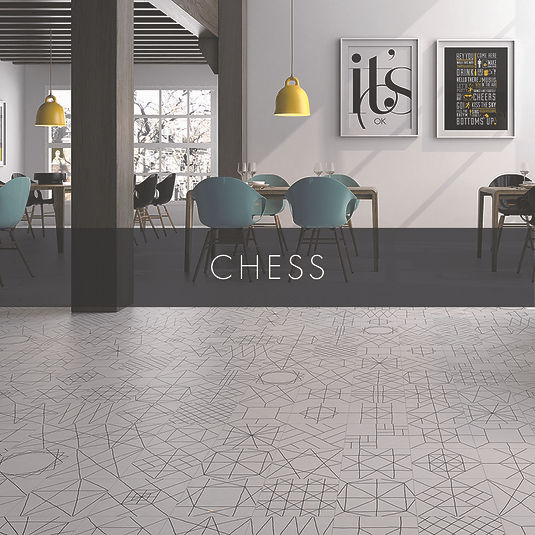 Chess Collection
