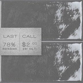 Briolette-Agata-4x8.jpg