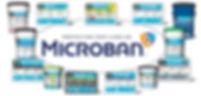 Microban carousel_A_8952_0520.jpg
