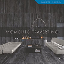 Memento Travertino Collection