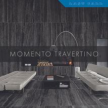 Memento Travertino Collection