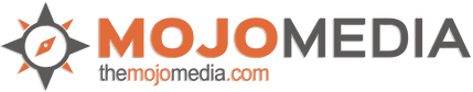 Mojo Media Logo.png
