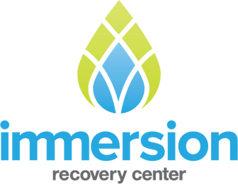 Rustproof Digital client | Immersion Recovery Center