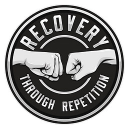Recovery through repetition.png