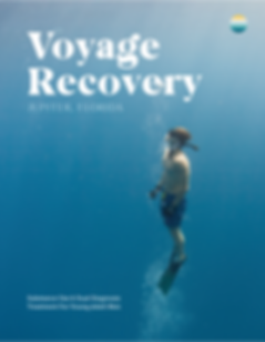Voyage Media kit cover only.png