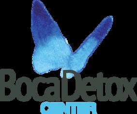Rustproof Digital client    Boca Detox