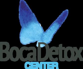 Rustproof Digital client | |Boca Detox