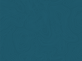 topo background.png