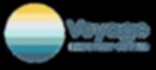 VRC_Logo_Main_Full Colour_Transparent.pn