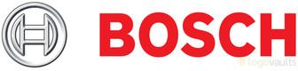 Rustproof Digital client | Bosch