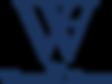 Wenham logo full blue.png