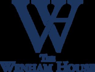 The Wenham House