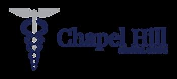 chapel-hill-detox.png