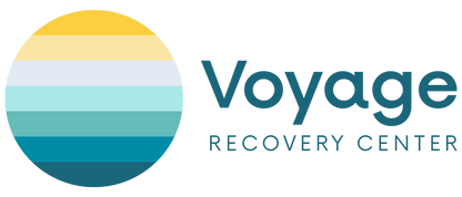 Voyage Recovery Center