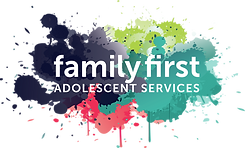 Family First AS logo.png