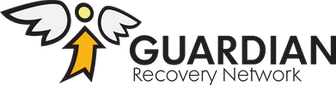 Rustproof Digital client | Guardian Recovery Network