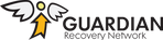 Rustproof Digital client   Guardian Recovery Network