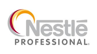 Rustproof Digital client | Nestle Professional