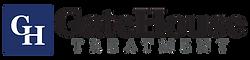 Gatehouse logo.png
