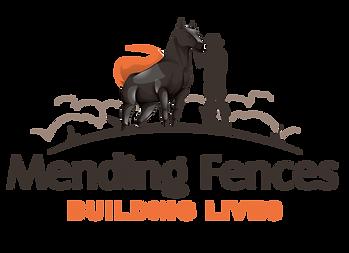 Mending Fences.png