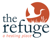 The Refuge.png