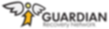 Guardian_primary logo.png