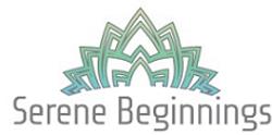 Serene beginnings.png
