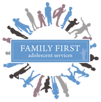 Rustproof Digital client | Family First Adolescent Services