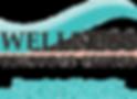 Wellness-Logo-Print-Color-XL.png