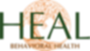 Heal Logo Vector.png
