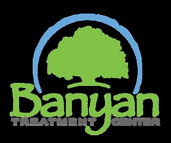 Banyan png.png