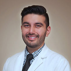dr-mohammed-ansari.jpg