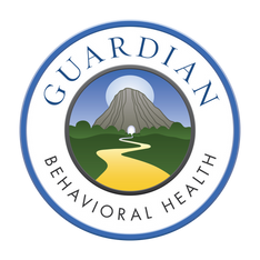 guardian-logo-101618.png