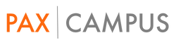 PAX CAMPUS logo.png