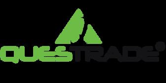 Rustproof Digital client | Questrade Inc