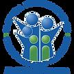 DCF_Logo_circ.png