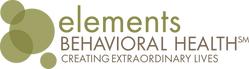 Elements Logo PNG.png