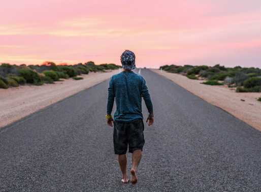 The Myth of Being Ready to Recover