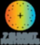 7-summit-pathways-color-logo-final[1] (1