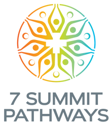 7-summit-pathways-color-logo-final[1] (1