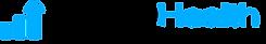map-logo-r-transparent.png
