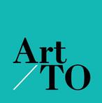Rustproof Digital client   Toronto International Art Fair