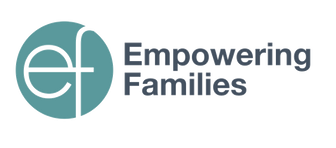 Rustproof Digital client | Empowering Families